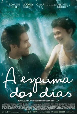 A-Espuma-dos-Dias1