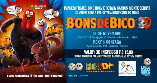 Convite Pre_BONS_DE_BICO