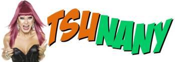 nany-tsunany