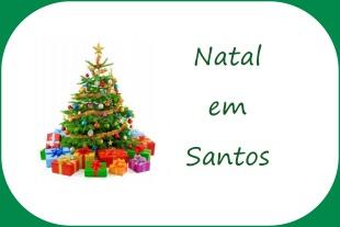 natal santos