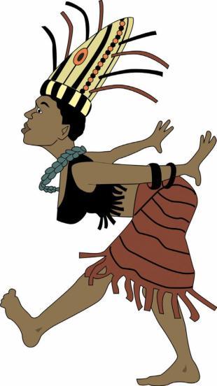 negros da africa
