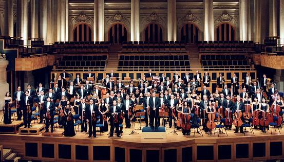 orquestra-do-estado-de-são-paulo