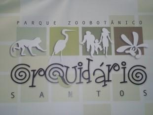 orquidario