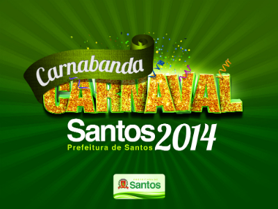 carnabanda_2014_SITE