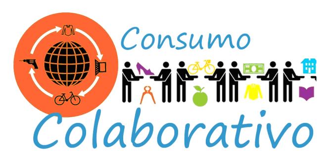 ConsumoColaborativo1