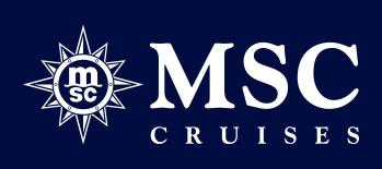 MSCCruises_NEG