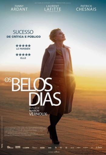 os_belos_dias 01