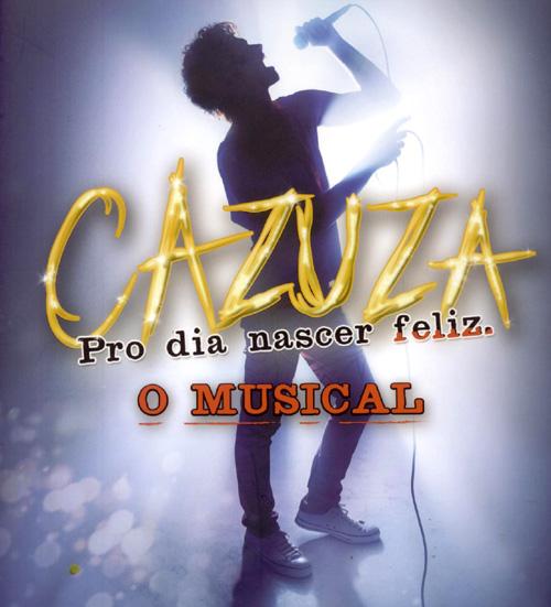131026-cazuza_01