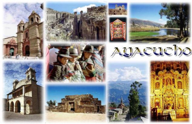 _Ayacucho