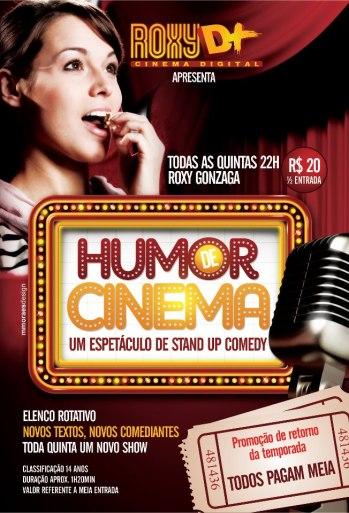 humor-de-cinema
