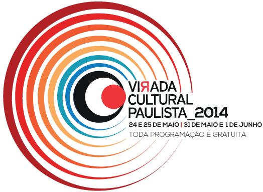 logo-virada-cultural-paulista