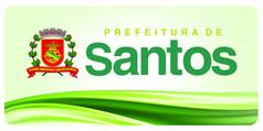 logo_prefeitura_santos