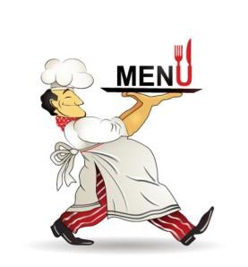 menu-do-restaurante-