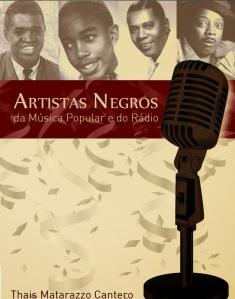 capa-artistas-negros