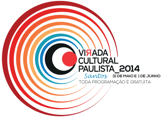 logo-virada-cultural-paulista.png