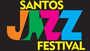 logo_SantosJazzFestivalblog