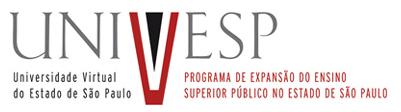 logo_univesp