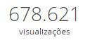 678 mil visitas