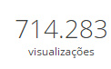714 mil visitas