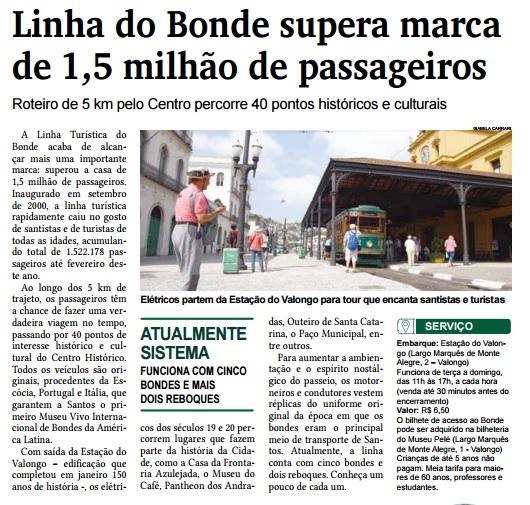 bonde1