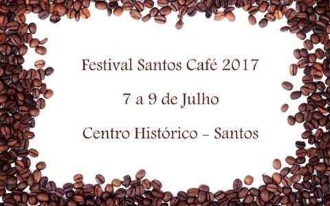 festival santos café 2017