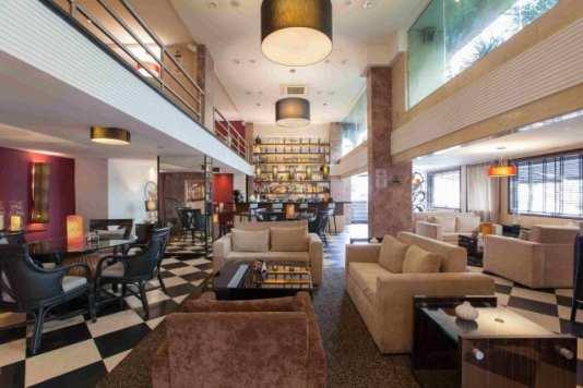Parque-Balneário-Hotel_lobby