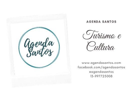 Agenda Santos